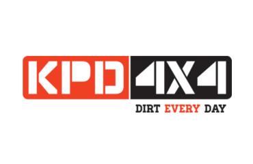 KPD 4x4