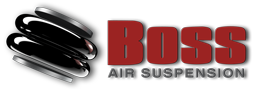 bossairsuspension.co.nz